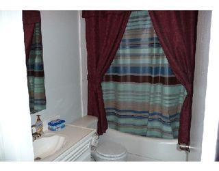 Photo 9: 753 STEWART ST in WINNIPEG: Westwood / Crestview Single Family Detached for sale (West Winnipeg)  : MLS®# 2914268