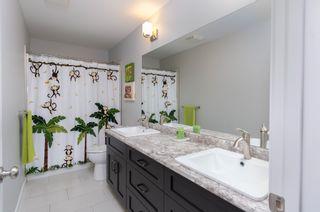 Photo 26: 20 Falcon Road: Cold Lake House for sale : MLS®# E4264703