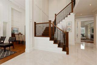 Photo 4: 8060 FAIRDELL Crescent in Richmond: Seafair House for sale : MLS®# R2131523