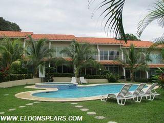 Photo 3: Condo for sale in Nueva Gorgona, Panama