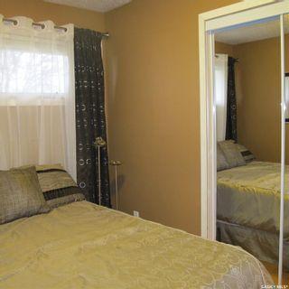 Photo 15: 209 Duncan Road in Estevan: Hillcrest RB Residential for sale : MLS®# SK866931