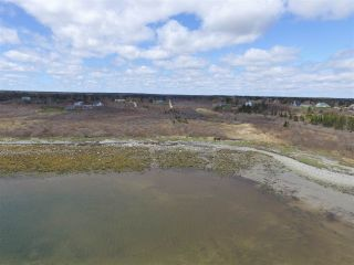 Photo 14: West Sable Road in Little Harbour: 407-Shelburne County Vacant Land for sale (South Shore)  : MLS®# 201911281