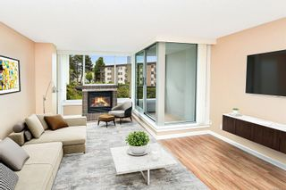Photo 2: 306 325 Maitland St in : VW Victoria West Condo for sale (Victoria West)  : MLS®# 877935