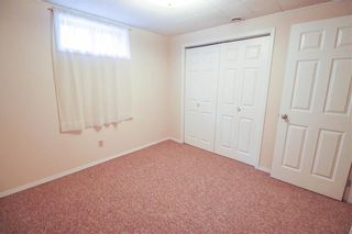 Photo 25: 924 London Street in Winnipeg: Valley Gardens Residential for sale (3E)  : MLS®# 202111930