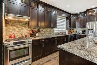 Photo 7: 3514 1 Street NW in Calgary: Highland Park Semi Detached for sale : MLS®# A1089981