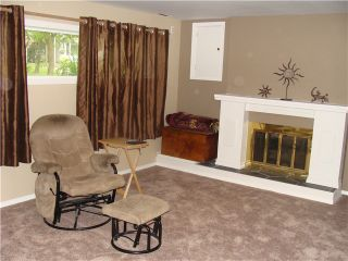 """Photo 7: 1860 FINLAY Drive in Prince George: Seymour House for sale in """"SEYMOUR"""" (PG City Central (Zone 72))  : MLS®# N219476"""