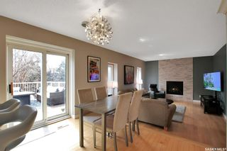 Photo 13: 2926 Huget Place in Regina: Gardiner Heights Residential for sale : MLS®# SK851966