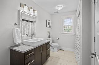 Photo 19: 80 Magnate Court in Hammonds Plains: 21-Kingswood, Haliburton Hills, Hammonds Pl. Residential for sale (Halifax-Dartmouth)  : MLS®# 202125855