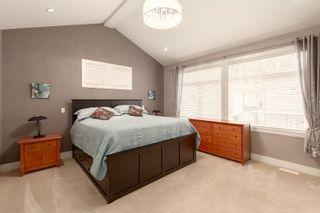 "Photo 22: 12525 58A Avenue in Surrey: Panorama Ridge House for sale in ""Panorama Ridge"" : MLS®# R2613088"