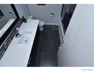 Photo 14: 46 WHEELER Crescent in Regina: Walsh Acres Single Family Dwelling for sale (Regina Area 01)  : MLS®# 551653