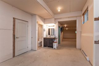 "Photo 26: 34675 GORDON Place in Mission: Hatzic House for sale in ""Gordon Place"" : MLS®# R2572935"