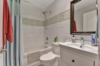 """Photo 19: 14931 20 Avenue in Surrey: Sunnyside Park Surrey House for sale in """"Meridian By The Sea"""" (South Surrey White Rock)  : MLS®# R2604087"""