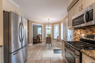 Photo 26: 5832 Greensboro Drive in Mississauga: Central Erin Mills House (2-Storey) for sale : MLS®# W3210144