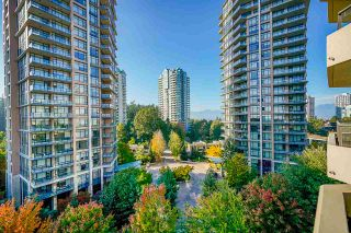 """Photo 29: 903 6152 KATHLEEN Avenue in Burnaby: Metrotown Condo for sale in """"EMBASSY"""" (Burnaby South)  : MLS®# R2506354"""