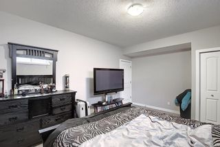Photo 28: 378 Kings Heights Drive SE: Airdrie Detached for sale : MLS®# A1078866