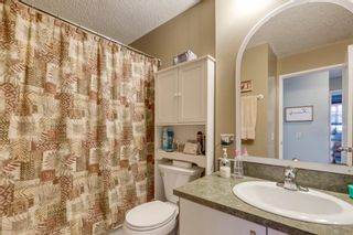 Photo 11: 10 Abalone Crescent NE in Calgary: Abbeydale Detached for sale : MLS®# A1072255