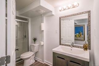 Photo 10: 3229 HAMMOND BAY Rd in : Na North Nanaimo House for sale (Nanaimo)  : MLS®# 864400