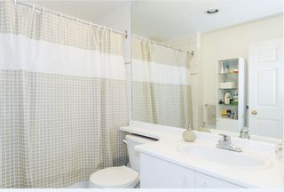 """Photo 13: 106 7300 GILBERT Road in Richmond: Brighouse South Condo for sale in """"MONTERREY PARK"""" : MLS®# R2426268"""