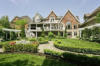 Photo 6: 19 Royal Troon Crest in Markham: Angus Glen House (2-Storey) for sale : MLS®# N2775032