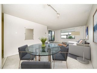 """Photo 6: 312 1350 COMOX Street in Vancouver: West End VW Condo for sale in """"BROUGHTON TERRACE"""" (Vancouver West)  : MLS®# R2505965"""