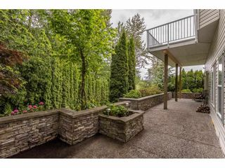 Photo 37: 36047 EMPRESS Drive in Abbotsford: Abbotsford East House for sale : MLS®# R2580477