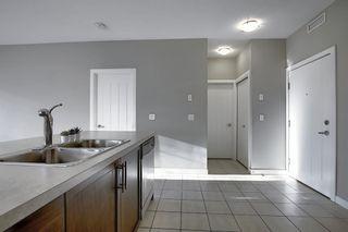 Photo 12: 112 20 ROYAL OAK Plaza NW in Calgary: Royal Oak Apartment for sale : MLS®# A1023203