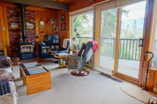 Photo 17: 782 LAKEVIEW ROAD in Windermere: House for sale : MLS®# 2460684