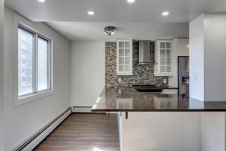 Photo 29: 604 1311 15 Avenue SW in Calgary: Beltline Apartment for sale : MLS®# A1101039
