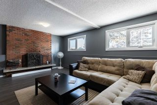 Photo 29: 15204 94 Street in Edmonton: Zone 02 House for sale : MLS®# E4235936