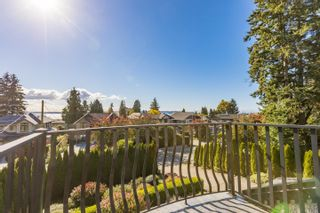 Photo 34: 2353 JEFFERSON Avenue in West Vancouver: Dundarave House for sale : MLS®# R2625044