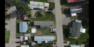 Photo 39: 61 3350 NE 10th Avenue in Salmon Arm: NE Salmon Arm House for sale (Shuswap)  : MLS®# 10220213