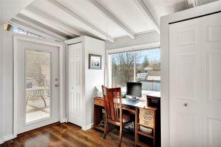 Photo 13: 11388 124 Street in Surrey: Bridgeview House for sale (North Surrey)  : MLS®# R2472150