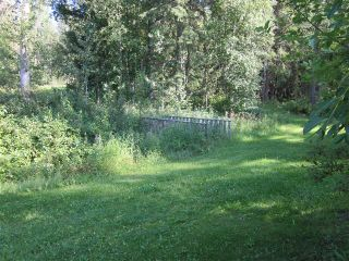 Photo 31: 54021 Range Road 161 in Yellowhead County: Edson Country Residential for sale : MLS®# 34765