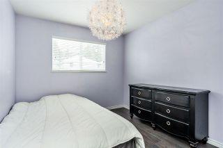 Photo 12: 23637 KANAKA Way in Maple Ridge: Cottonwood MR House for sale : MLS®# R2428735