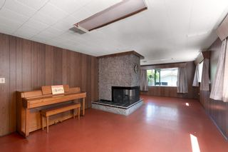 Photo 24: 538 AMESS Street in New Westminster: The Heights NW House for sale : MLS®# R2599094