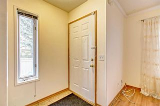 Photo 32: 25 Martinview Crescent NE in Calgary: Martindale Detached for sale : MLS®# A1107227