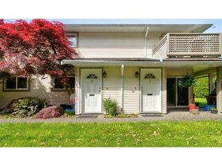 Photo 3: 2 19690 56 Avenue in Langley: Langley City Townhouse for sale : MLS®# R2580601