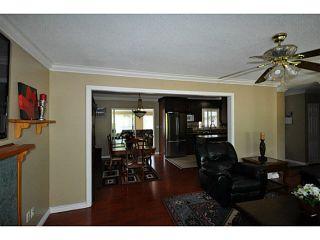 Photo 3: 38129 HEMLOCK AV in Squamish: Valleycliffe House for sale : MLS®# V1132319