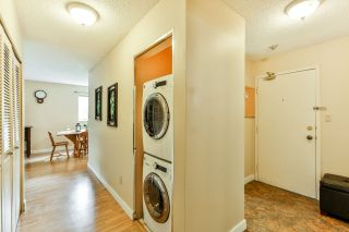 """Photo 17: 102 9644 134 Street in Surrey: Whalley Condo for sale in """"Parkwoods - Fir"""" (North Surrey)  : MLS®# R2270857"""