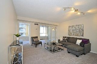 Photo 4: 09 717 Bay Street in Toronto: Bay Street Corridor Condo for sale (Toronto C01)  : MLS®# C2800460