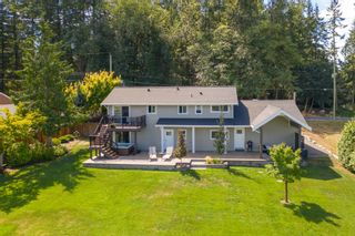 """Photo 4: 24861 40 Avenue in Langley: Salmon River House for sale in """"Salmon River"""" : MLS®# R2604606"""