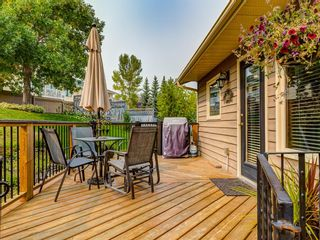 Photo 42: 23 SANDERLING Court NW in Calgary: Sandstone Valley Detached for sale : MLS®# A1035345