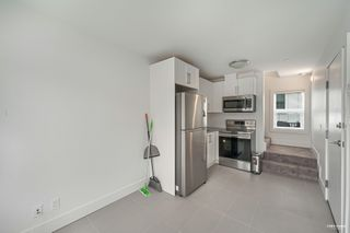 Photo 33: 1221 ROSSLAND Street in Vancouver: Renfrew VE House for sale (Vancouver East)  : MLS®# R2601291