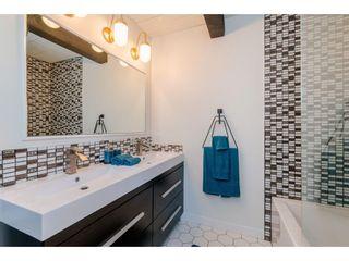 Photo 15: 264 67 Street in Delta: Boundary Beach House for sale (Tsawwassen)  : MLS®# R2382370