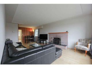 """Photo 4: 246 W 25TH Street in North Vancouver: Upper Lonsdale House for sale in """"UPPER LONSDALE"""" : MLS®# V1116307"""