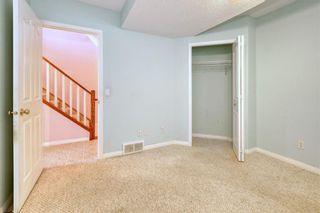 Photo 41: 152 CITADEL Manor NW in Calgary: Citadel Detached for sale : MLS®# C4294060