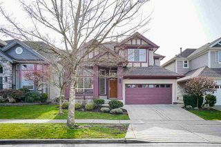 """Photo 2: 14620 59A Avenue in Surrey: Sullivan Station House for sale in """"Panorama Hills"""" : MLS®# R2549756"""