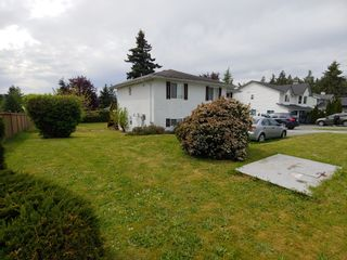 Photo 36: 6778 CENTRAL SAANICH RD (Off) Rd in Victoria: House for sale (Central Saanich)