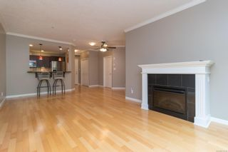 Photo 6: 207 125 ALDERSMITH Pl in : VR View Royal Condo for sale (View Royal)  : MLS®# 875149
