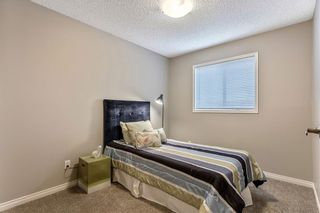 Photo 11: COUNTRY HILLS in Calgary: House for sale